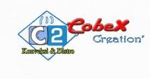 COBEX CREATION
