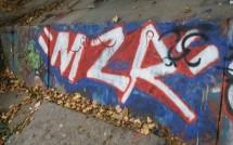 MZR1995