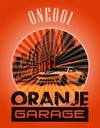 One001 | ORANJE GARAGE