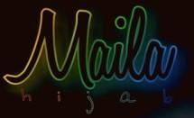MAILA HIJAB