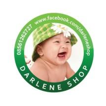 Darlene shop