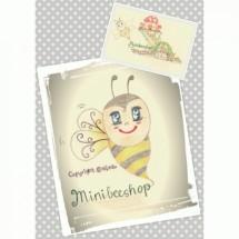 Minibeeshop