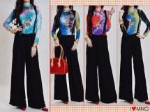 Hijab FashionStore