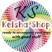 KeishaOlshop