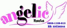Angelic Naels Shop