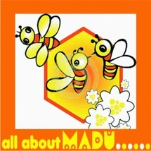 all about MADU...