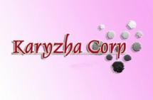 Karyzha Shop