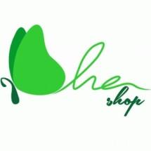 Rhe Shop