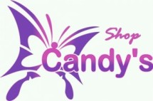 Candy's Shop