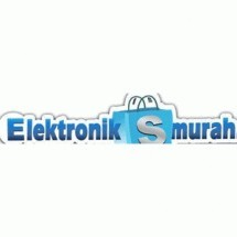 ElektronikSmurah
