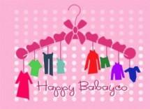 Happy Babayco