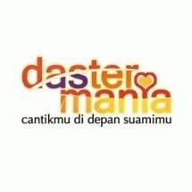 Daster Mania