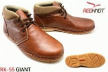 Alam (Shoeshop)