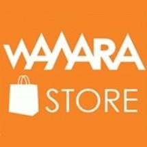 Wanara Store