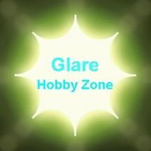 Glare Hobby Zone