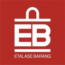 Etalase Barang