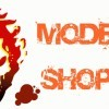 MODERN SHOP9