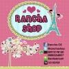 Rancha  shop