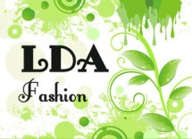 LDA fashionshop