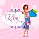 Kimi'Shop