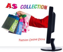 As Collection Istimewa