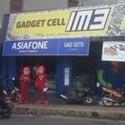 Gadgets Cell & Com