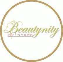 Beautynity Skincare