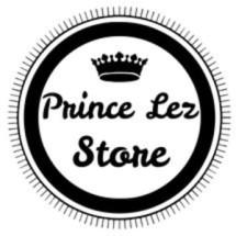 Prince_Lez