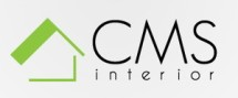 CMS INTERIOR