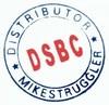 DSBC BATTERY YOGYAKARTA