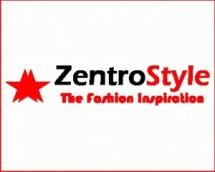 ZentroStyle