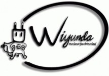 Wiyunda Shop