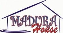 madurahouse