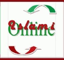 IslamiOnline.Shop