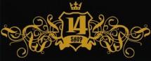 Fourteen Shop