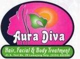 Aura Diva