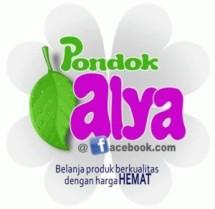 Pondok Alya