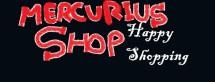 Mercerius Shop