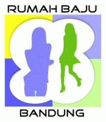 Rumah Baju Bandung