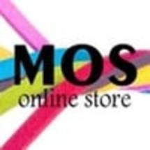 Myahoo Online Shop