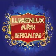 LumenLux