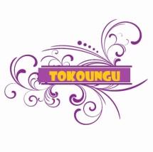 TokoUngu_NH Boutique