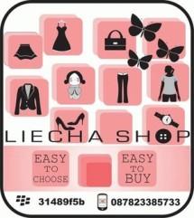 liecha shop