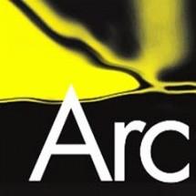 Arc Olshop