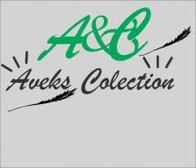 Aveks Shop