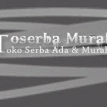 Toserba Online Murah