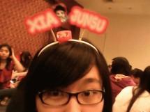 Xia 2nd Shop