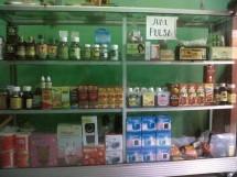Ashilah Shop