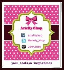 Arielly Shop