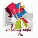 Goedang Alyfa